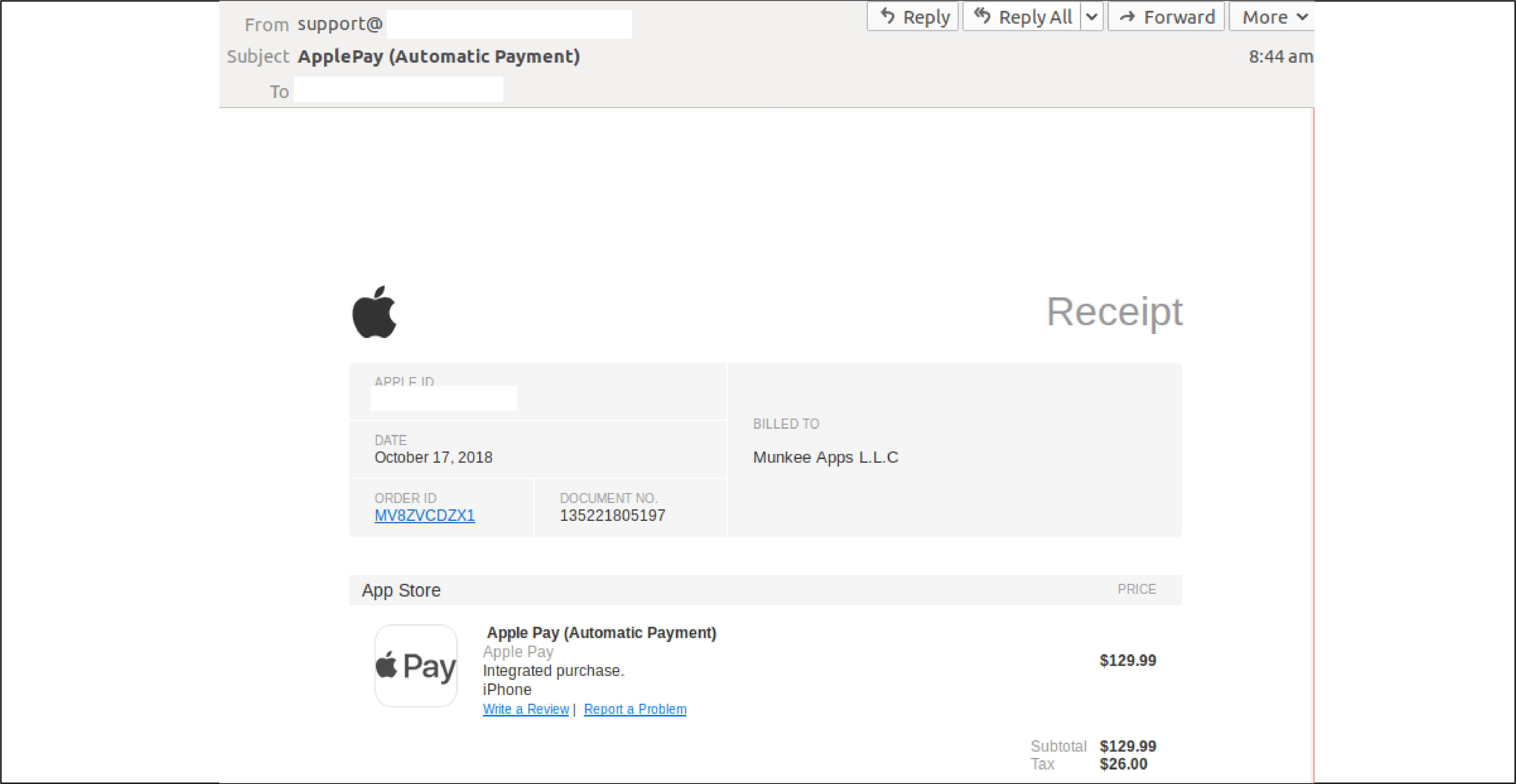 Apple pay social image 2