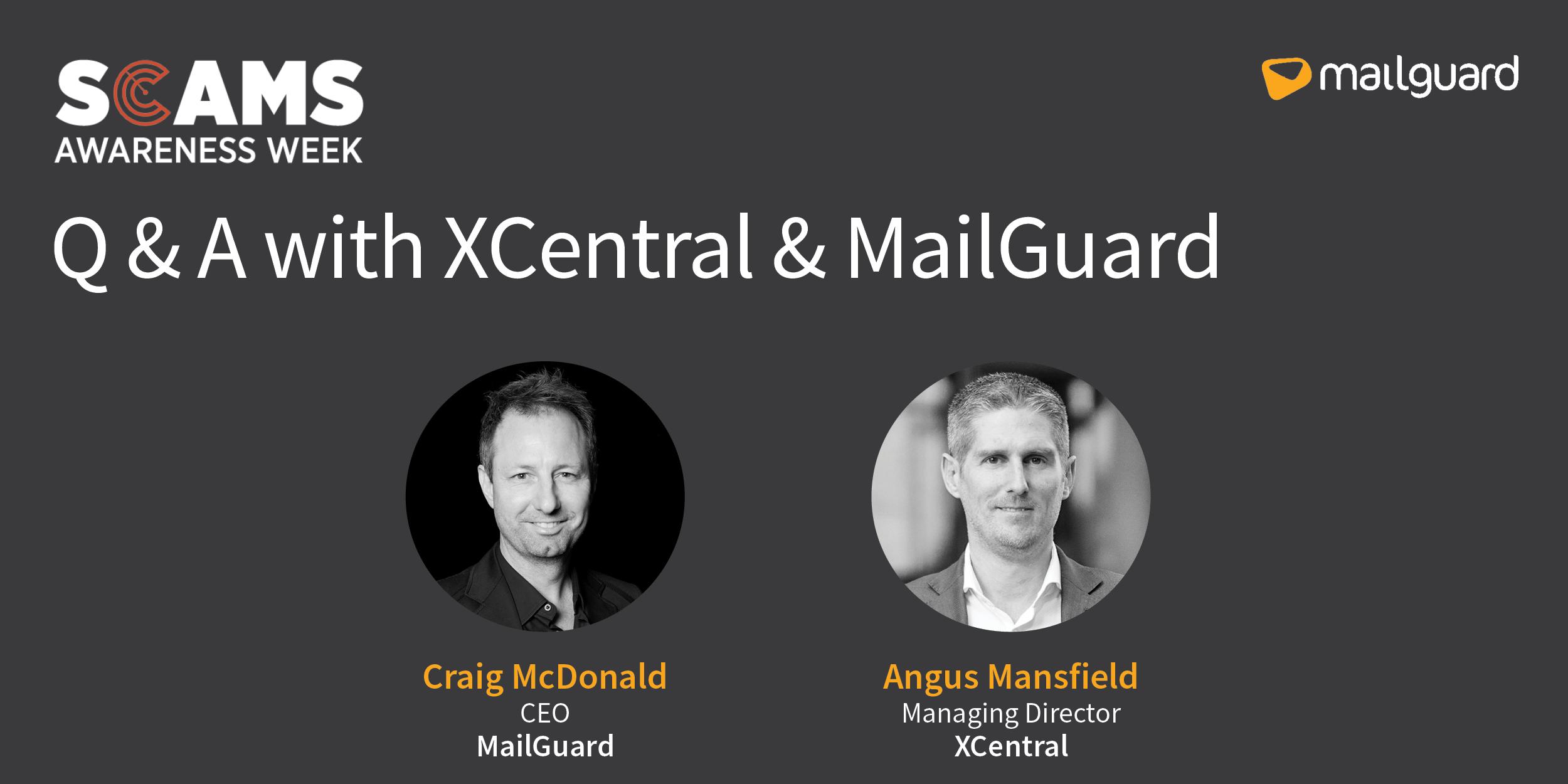 Blog-Header-Q&A-XCentral&MailGuard-1