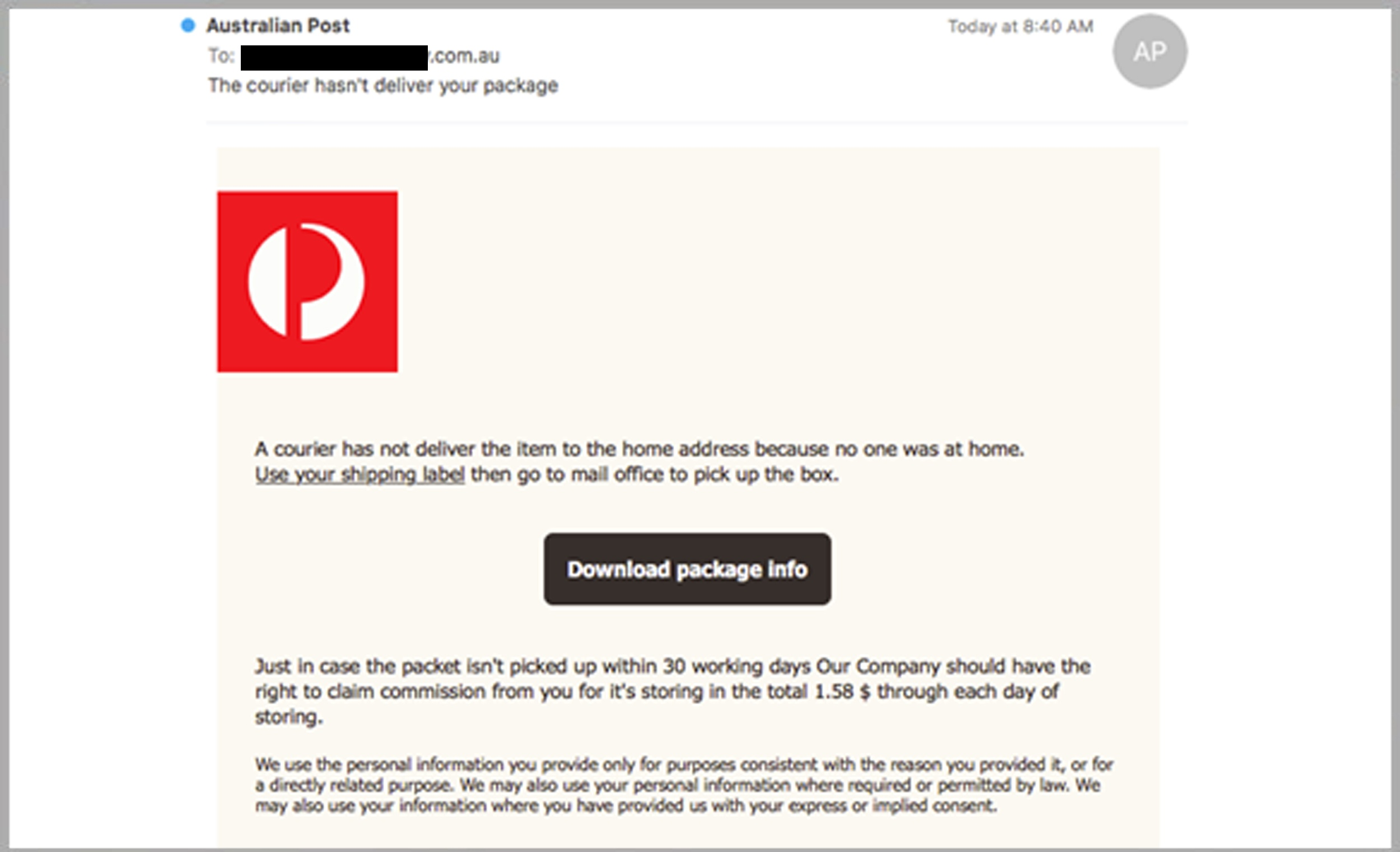 MailGuard_Fake_usPost_and_NZ_Post_Email_Scam_Email_Sample.jpg