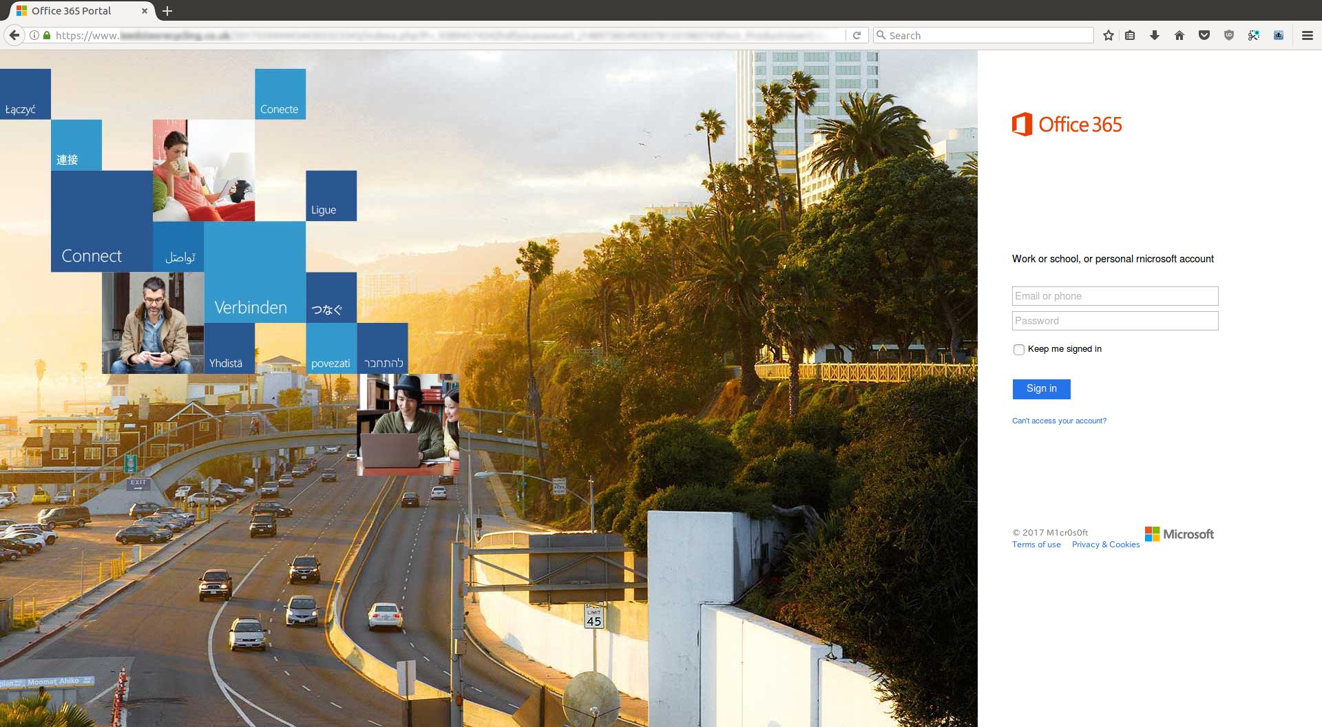 Office 365 Portal - Mozilla Firefox_251.png
