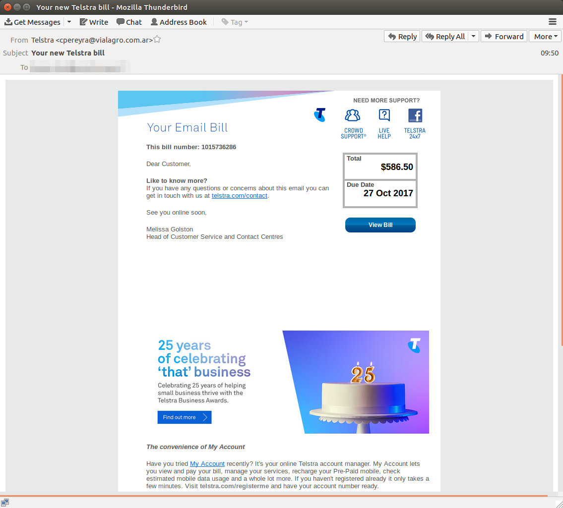 Your new Telstra bill - Mozilla Thunderbird_241.png