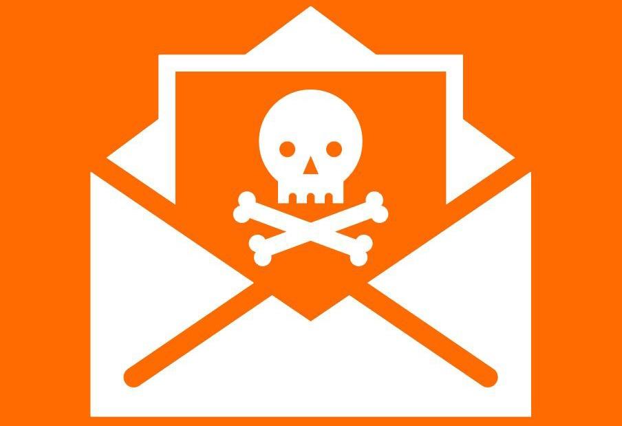 email-danger.jpg