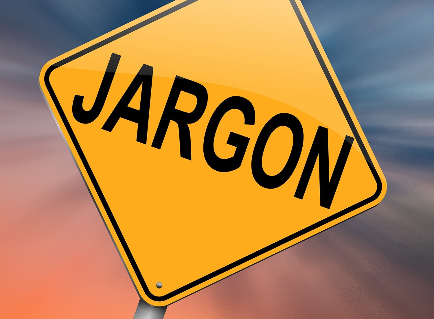 Cybersecurity Jargon Explained - A Glossary for Regular People