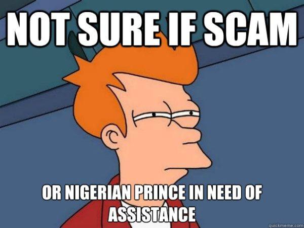 nigerianprince_2-600x450.jpg