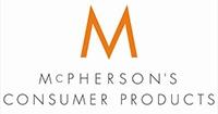 McPherson's Consumer Products