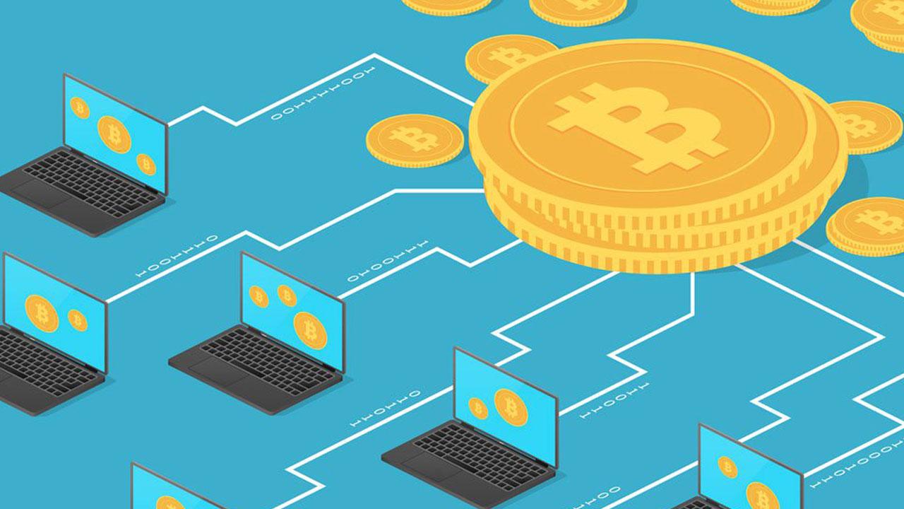 Cryptojacking-1