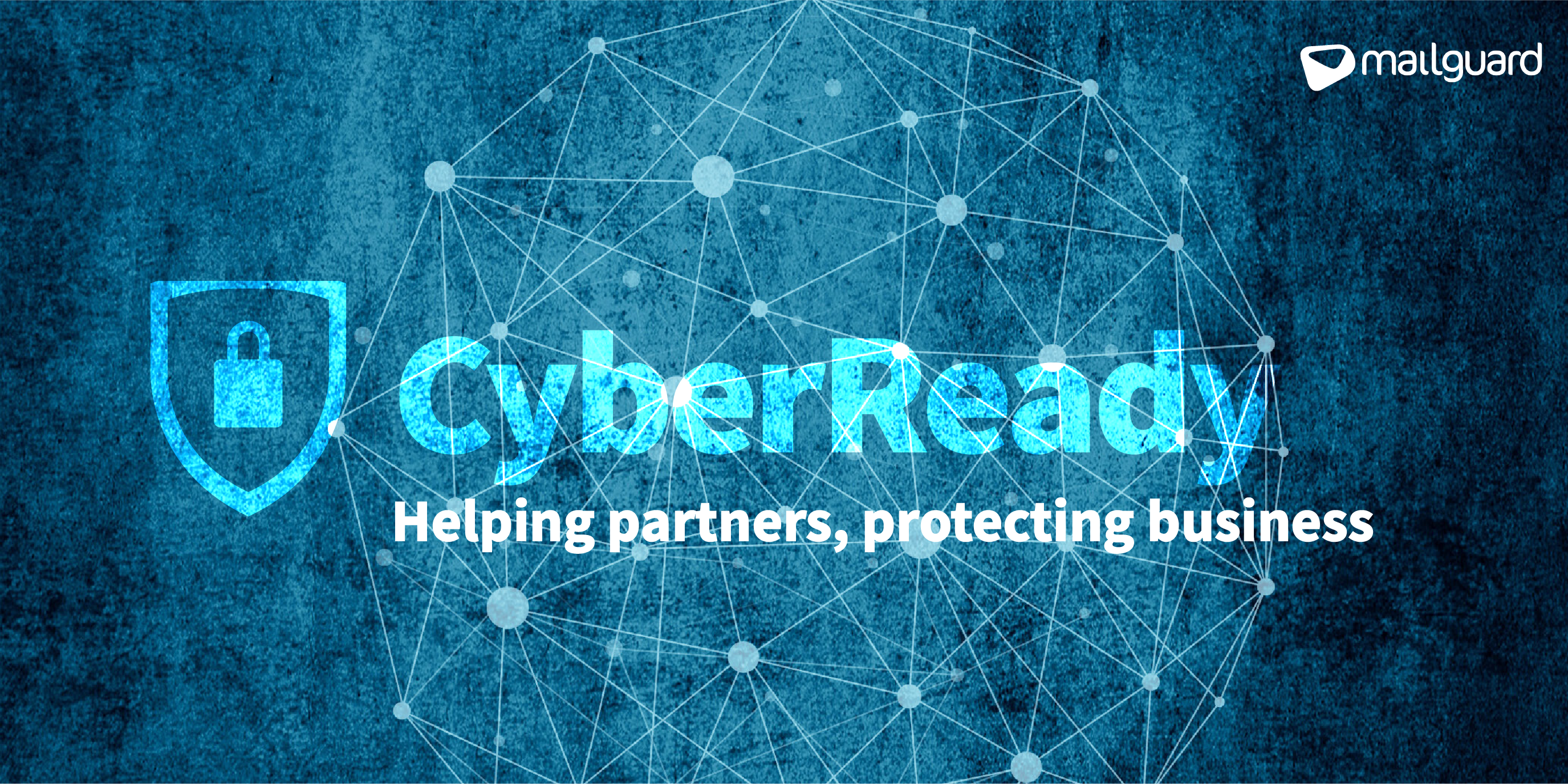CyberReady_Blog_Header-01