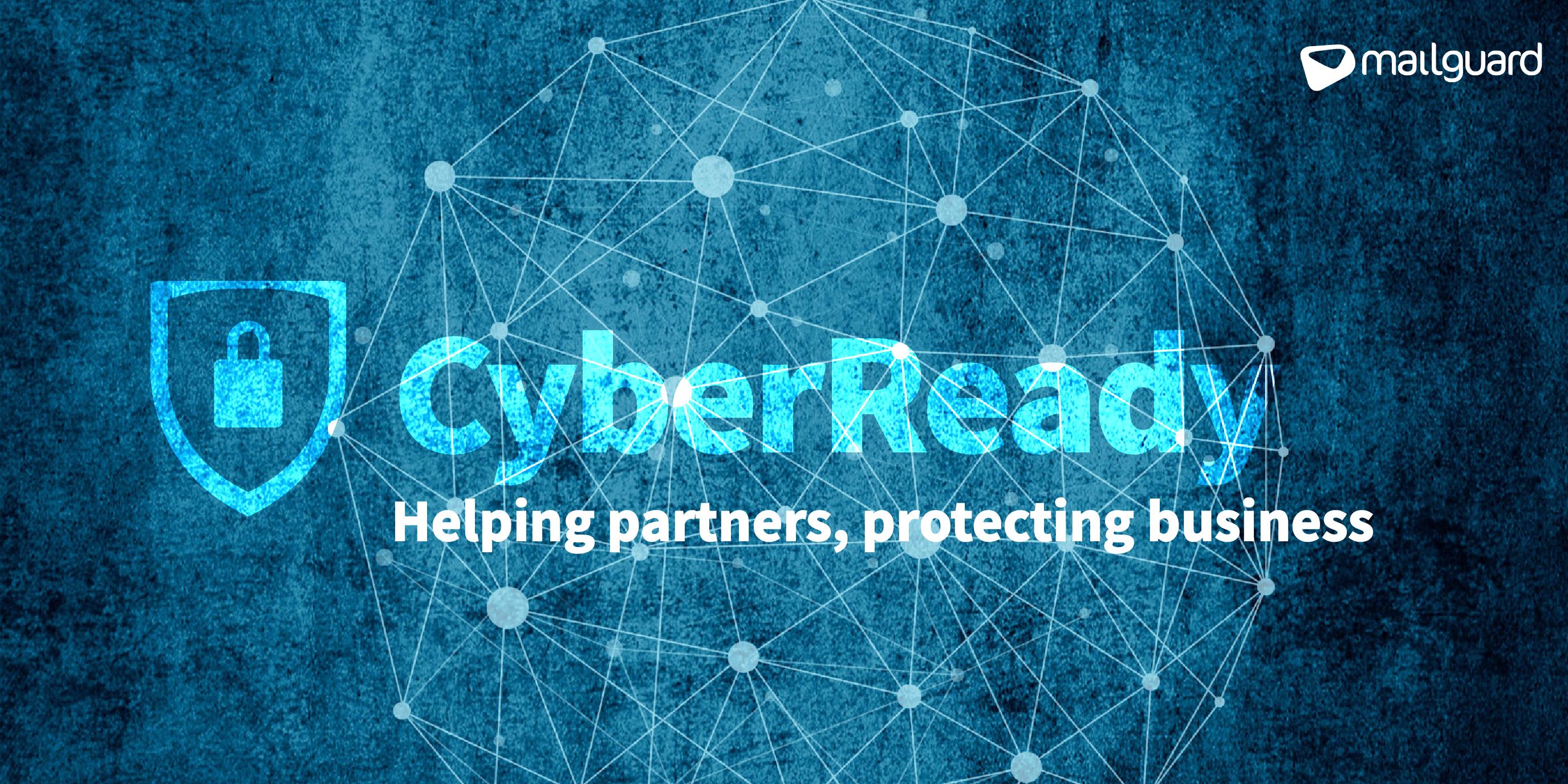 CyberReady_Blog_Header-01