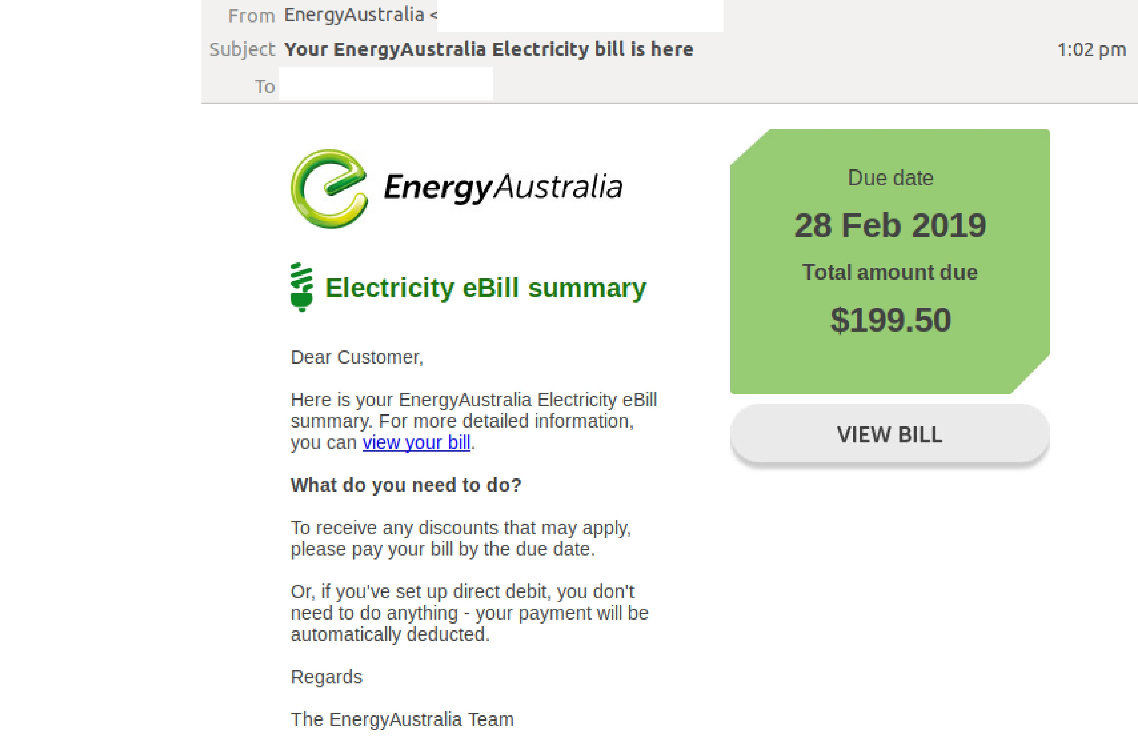 EnergyAus_1402