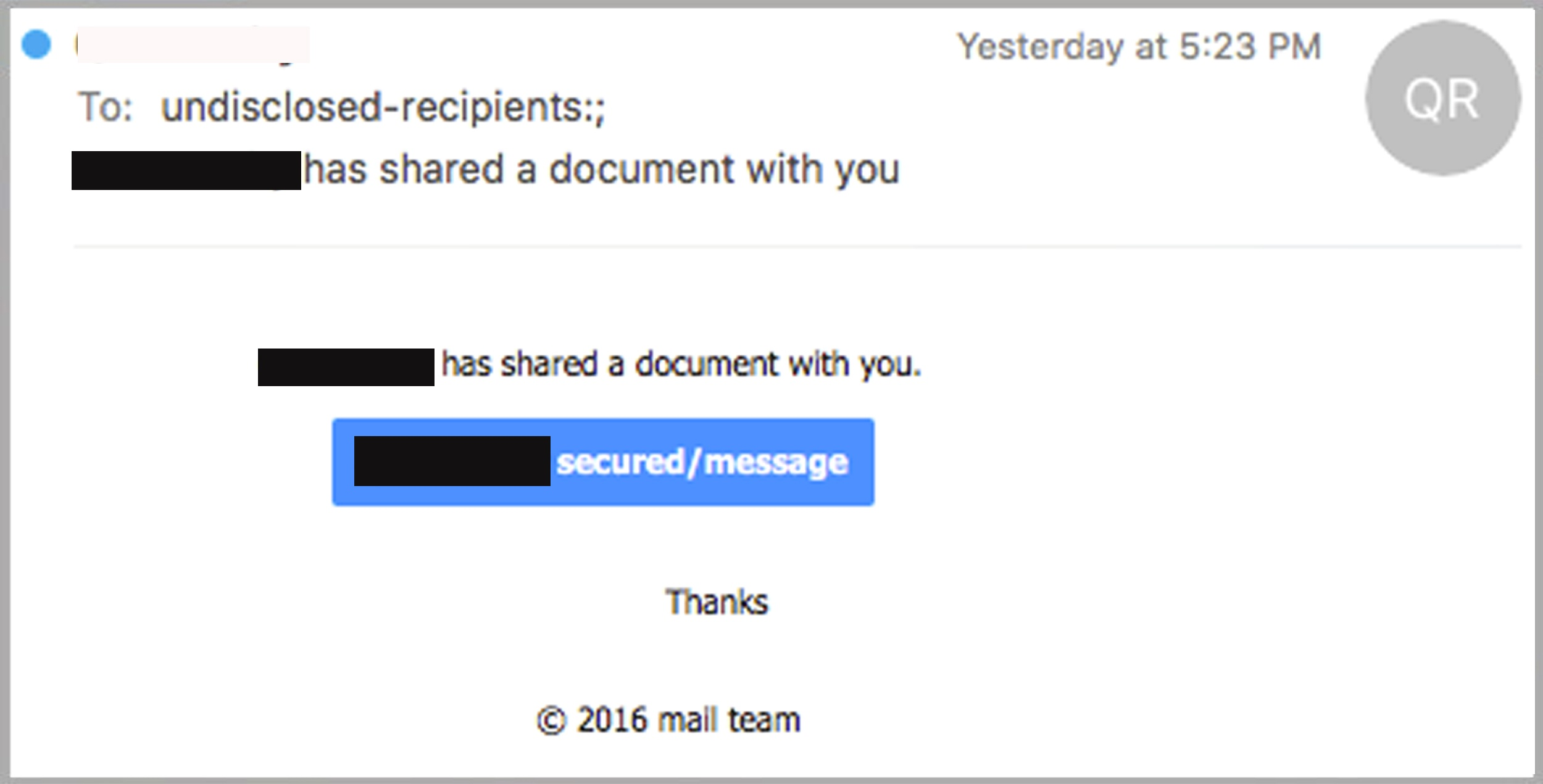 Google_Drive_phishing_scam_hits_inboxes.jpg