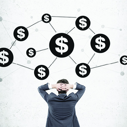 Image_Stock_Budget