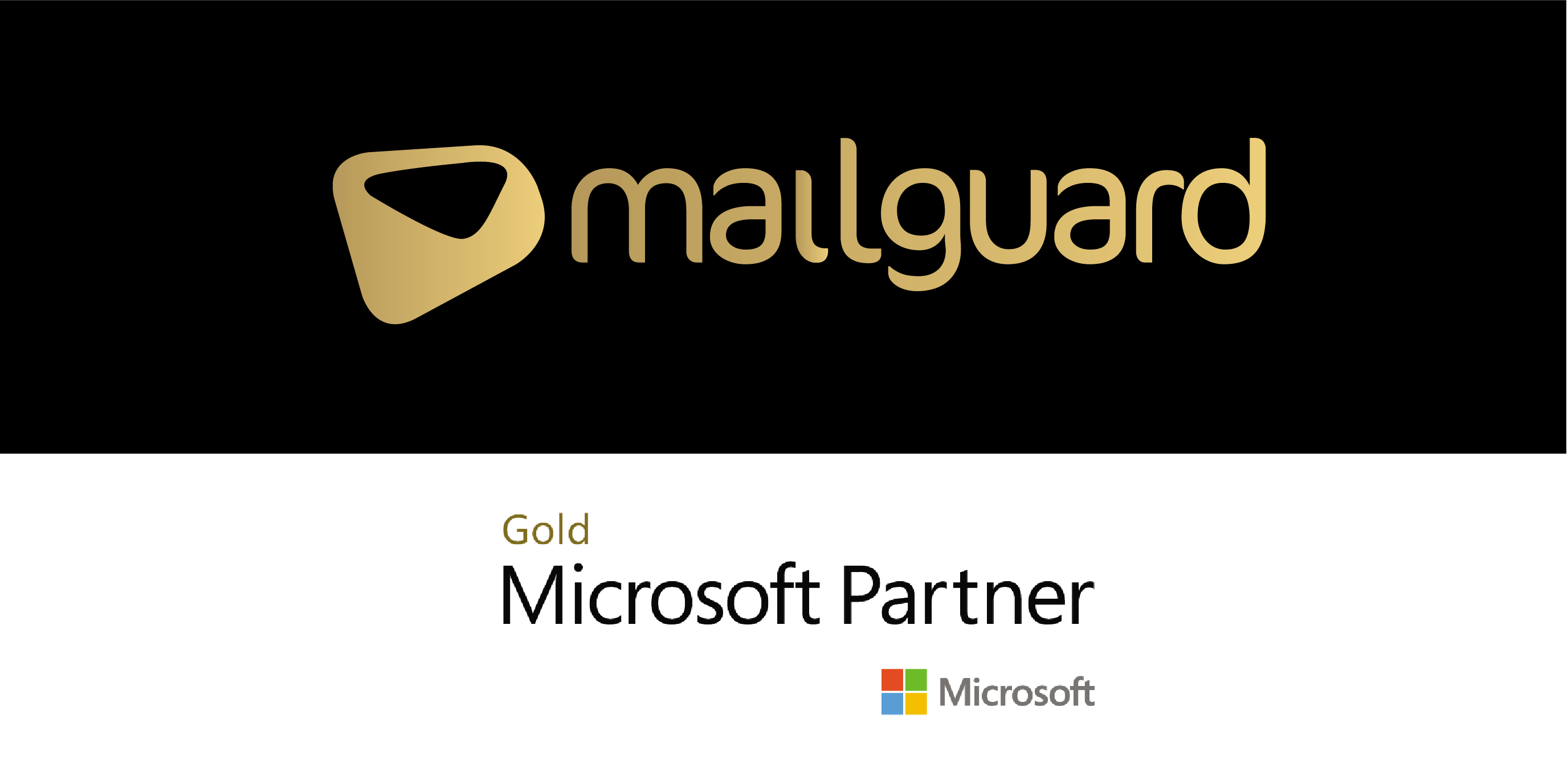 MSFT-Gold-01