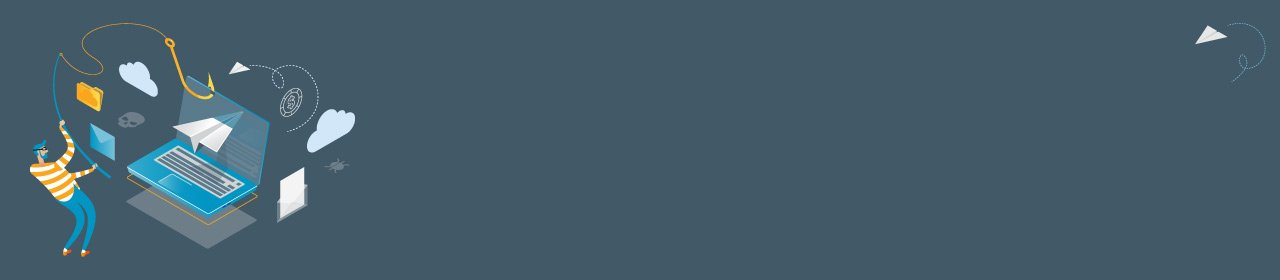 MailGuard_18-Cyberattacks_WebHomepage