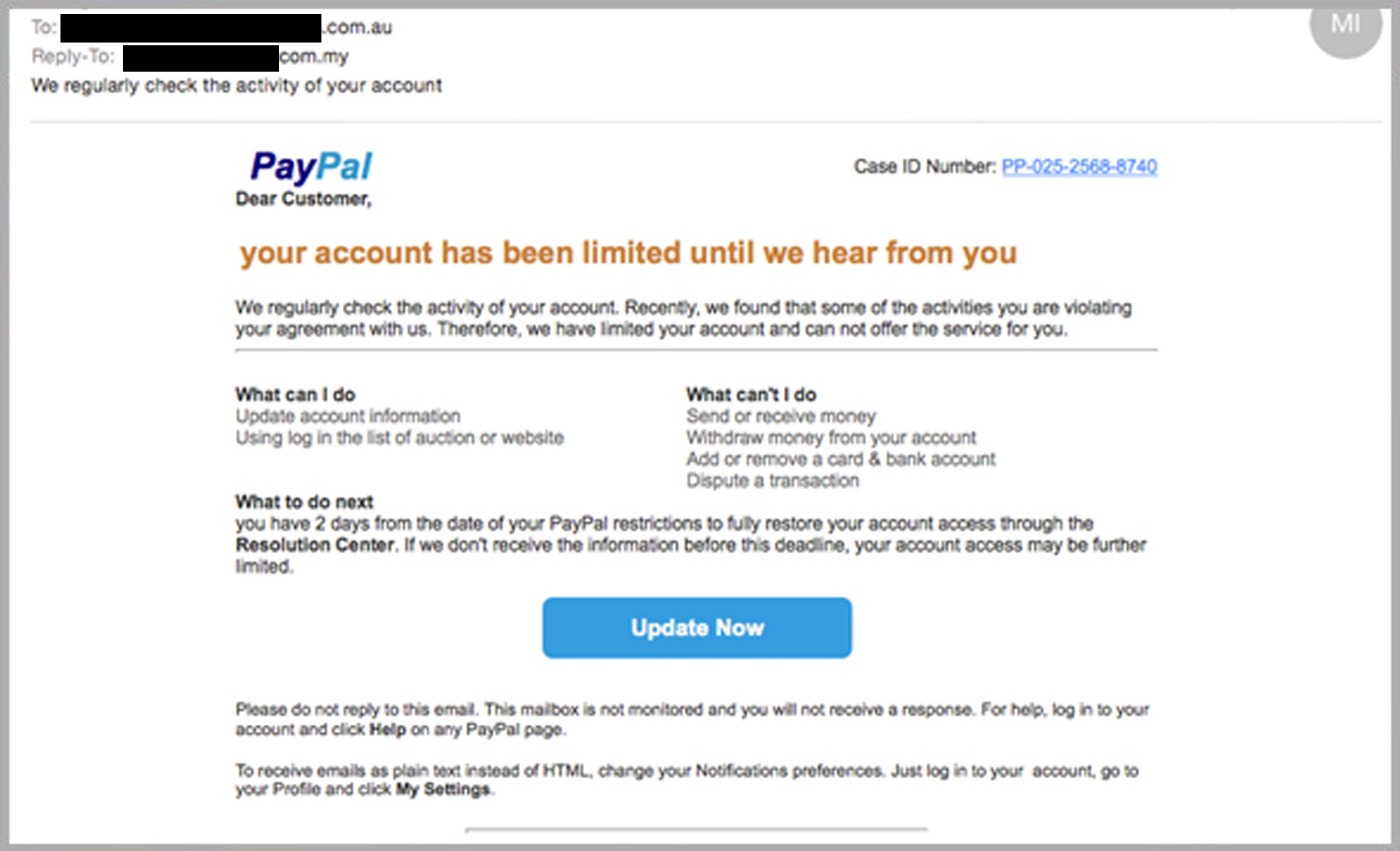 MailGuard_Pay_Pal_Phishing_Email_Scam_Email_Sample-1.jpg
