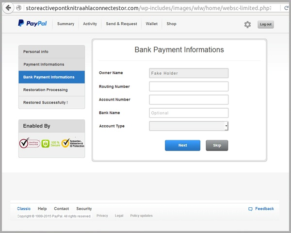 MailGuard_Paypal_email_scam_targets_online_shoppers_5.jpg