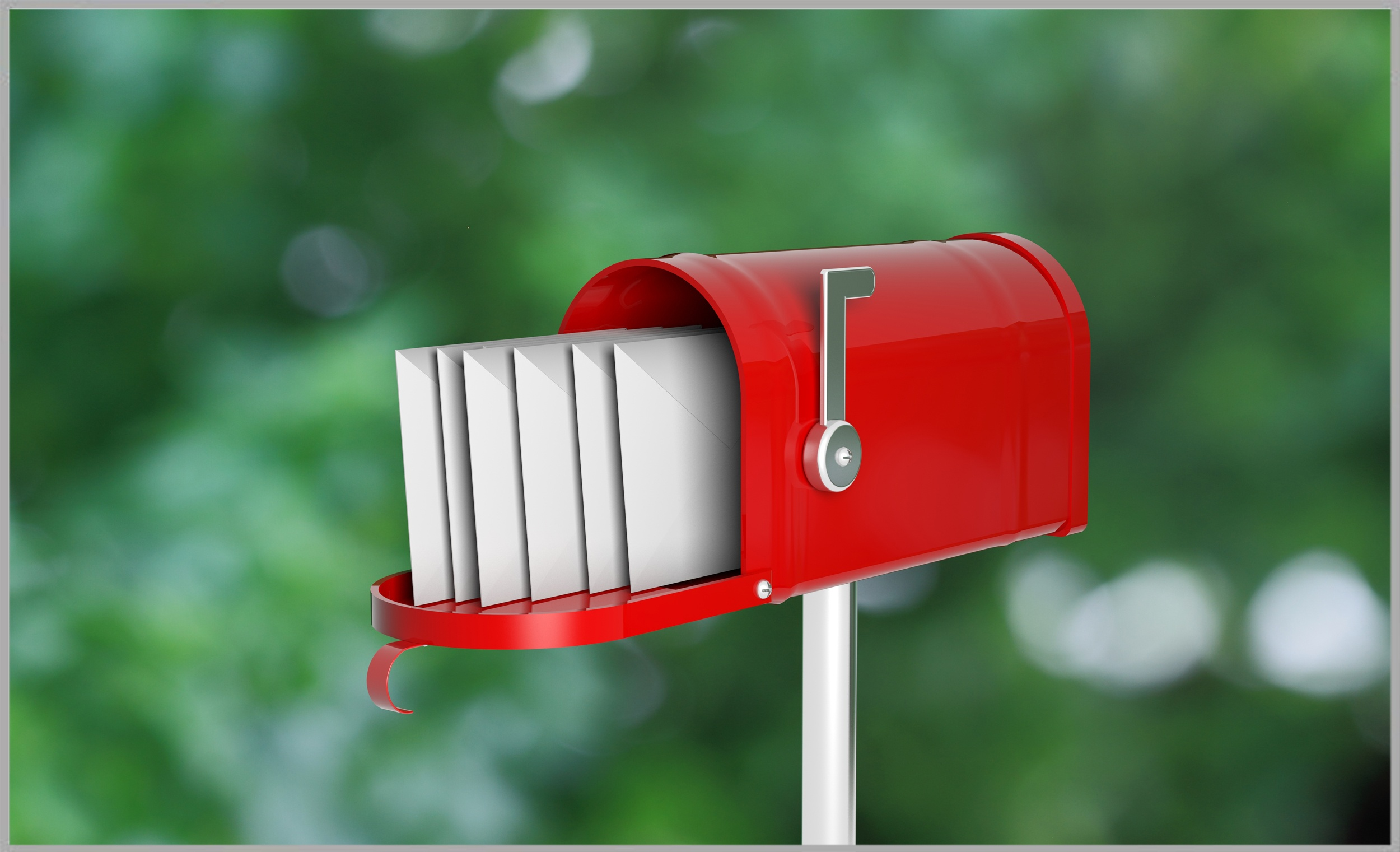 Mistakes let down new malware phishing email impersonating Australia Post MailGuard feature.jpg