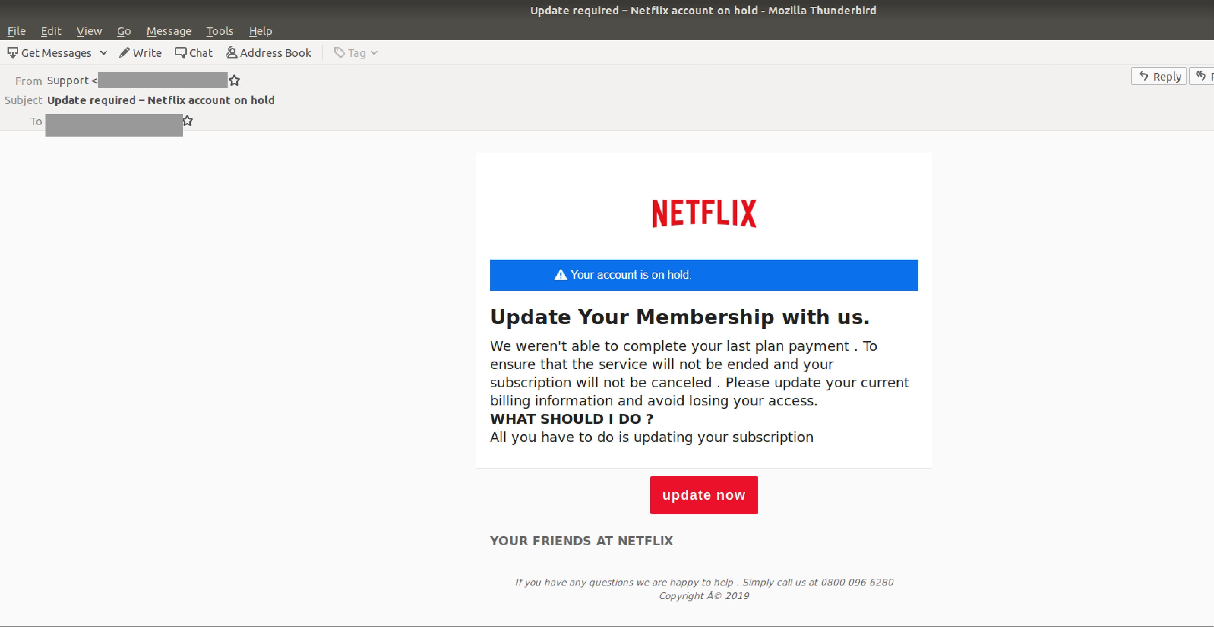 Netflix 27_11 edited