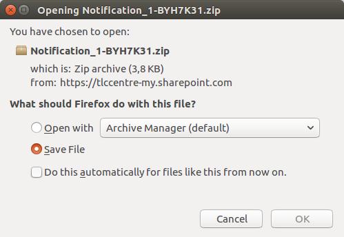 Opening Notification_1-BYH7K31.zip_120[9].png