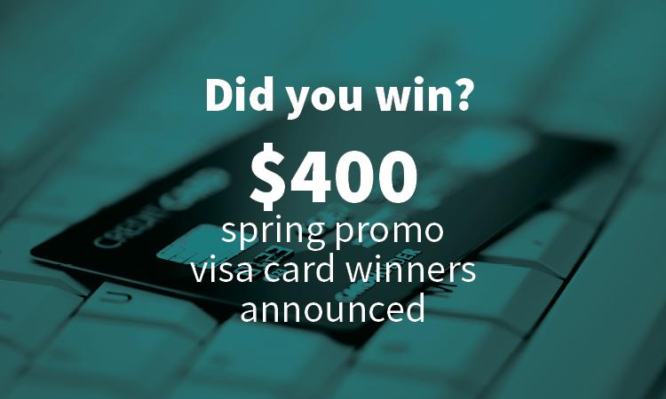 Partner Newsletter Creative_Promo Win