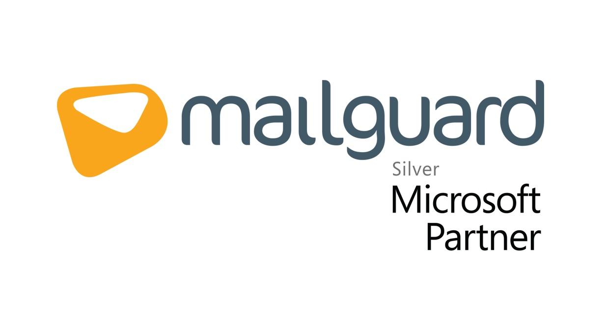 SilverBadge-mg