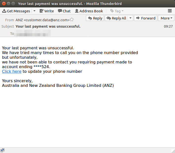 Your last payment was unsuccessful. - Mozilla Thunderbird_058.png