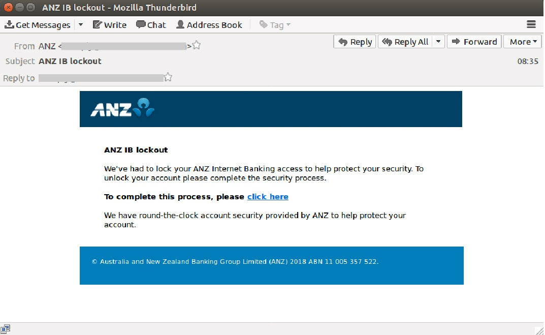 anz-email-obfuscated-01