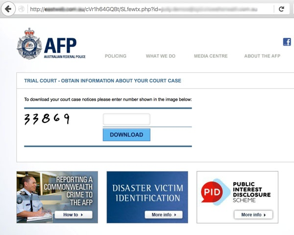 australia-post-and-afp-email-scam-two.jpg
