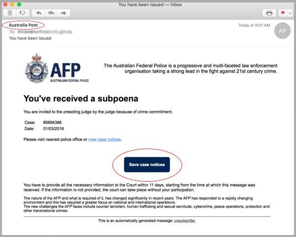 australia-post-and-afp-email-scam.jpg