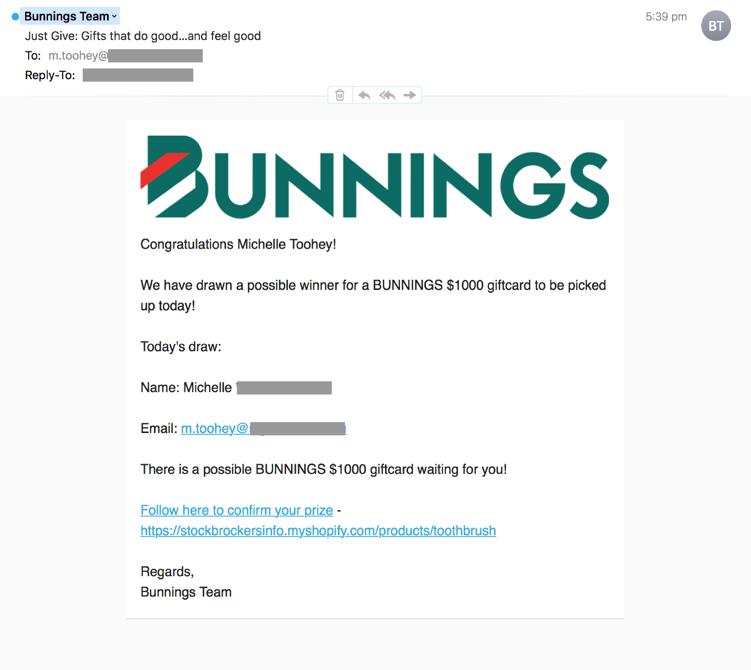 bunnings-masked.png