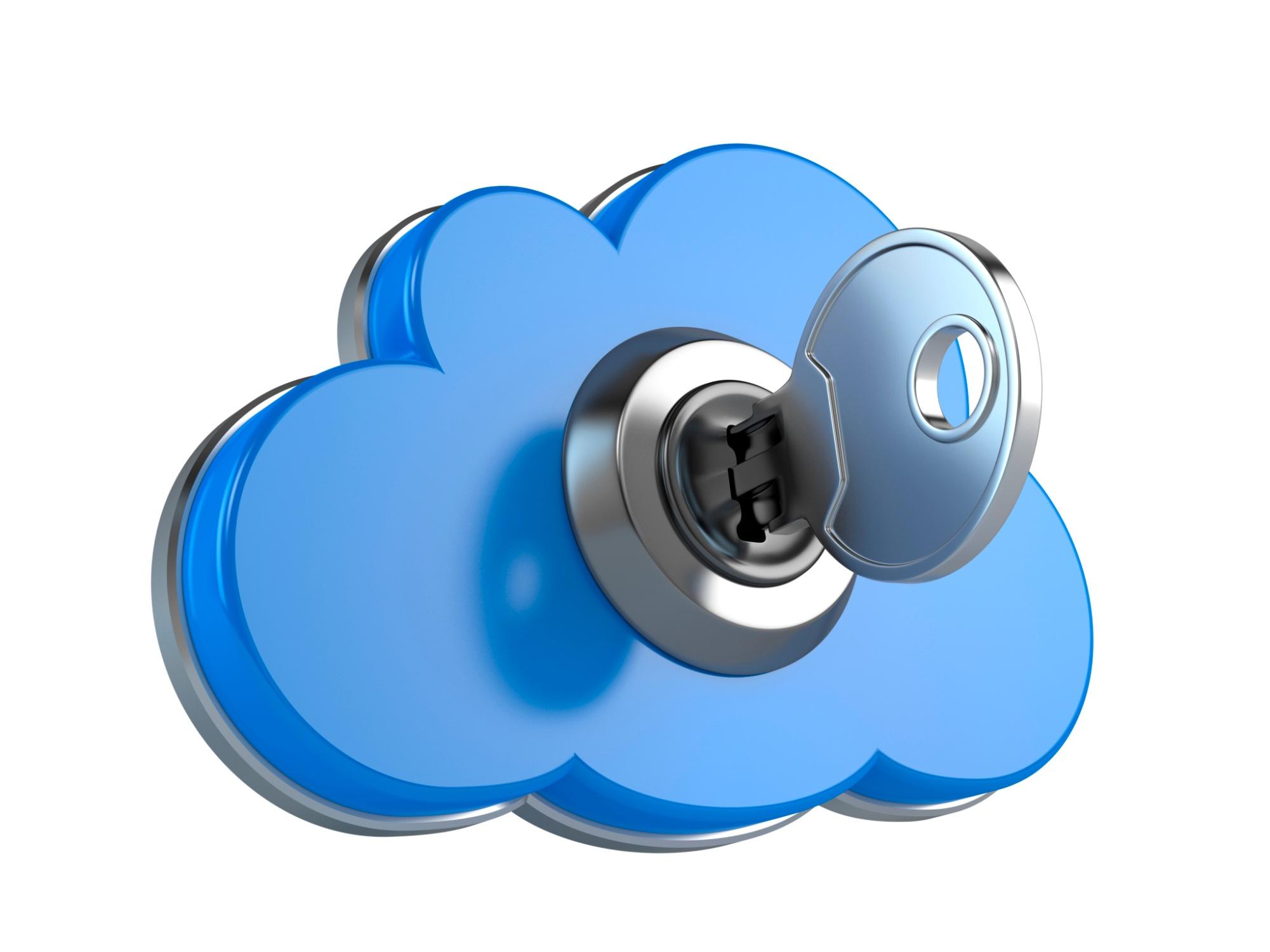 cloud_security-4