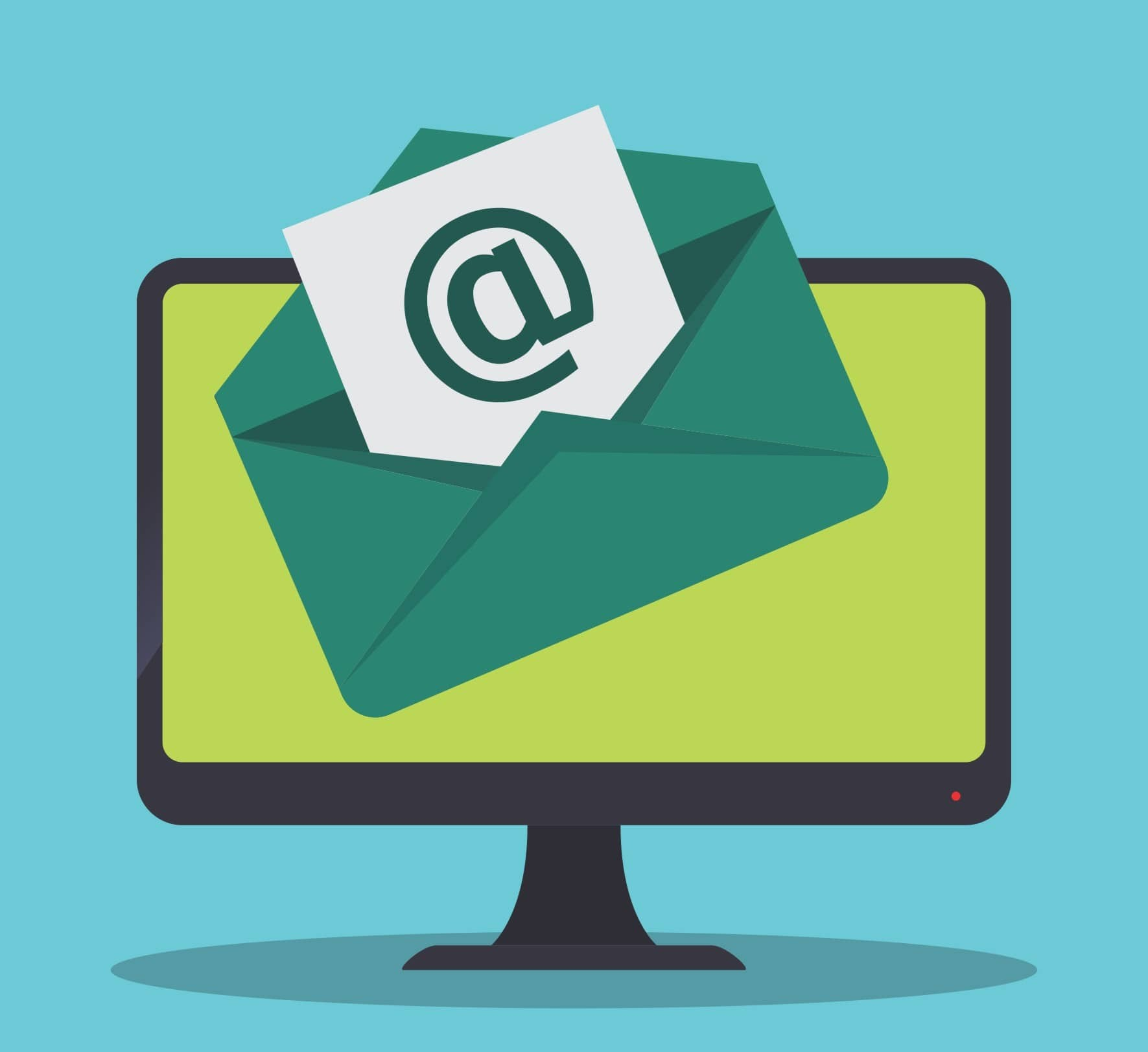 email-screening