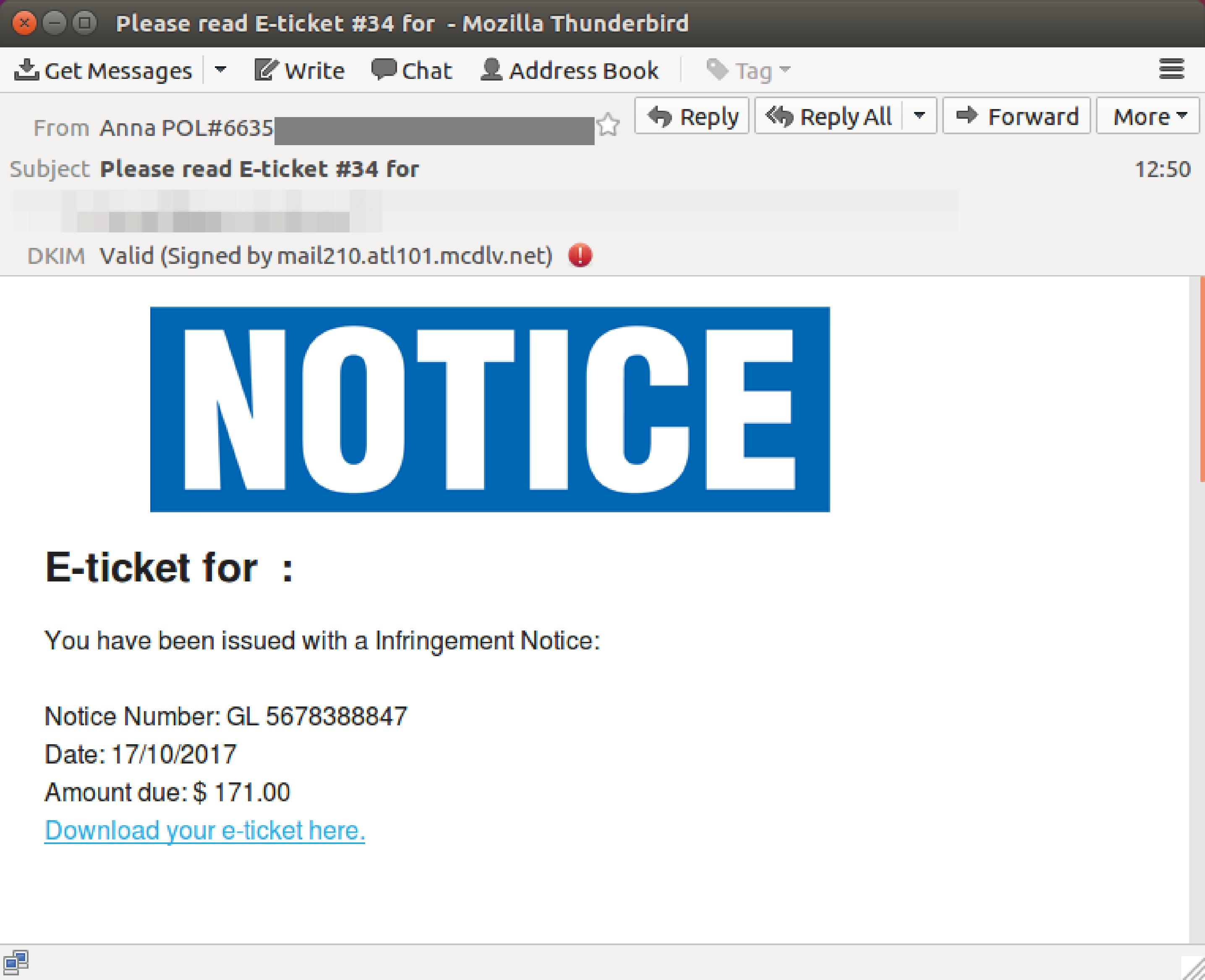 infringement-e-ticket-masked-3.png