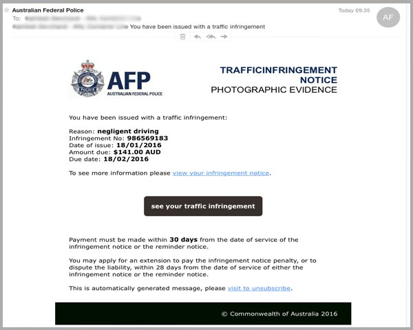 mailguard_AFPemail_scam_ransomwear_email.jpg