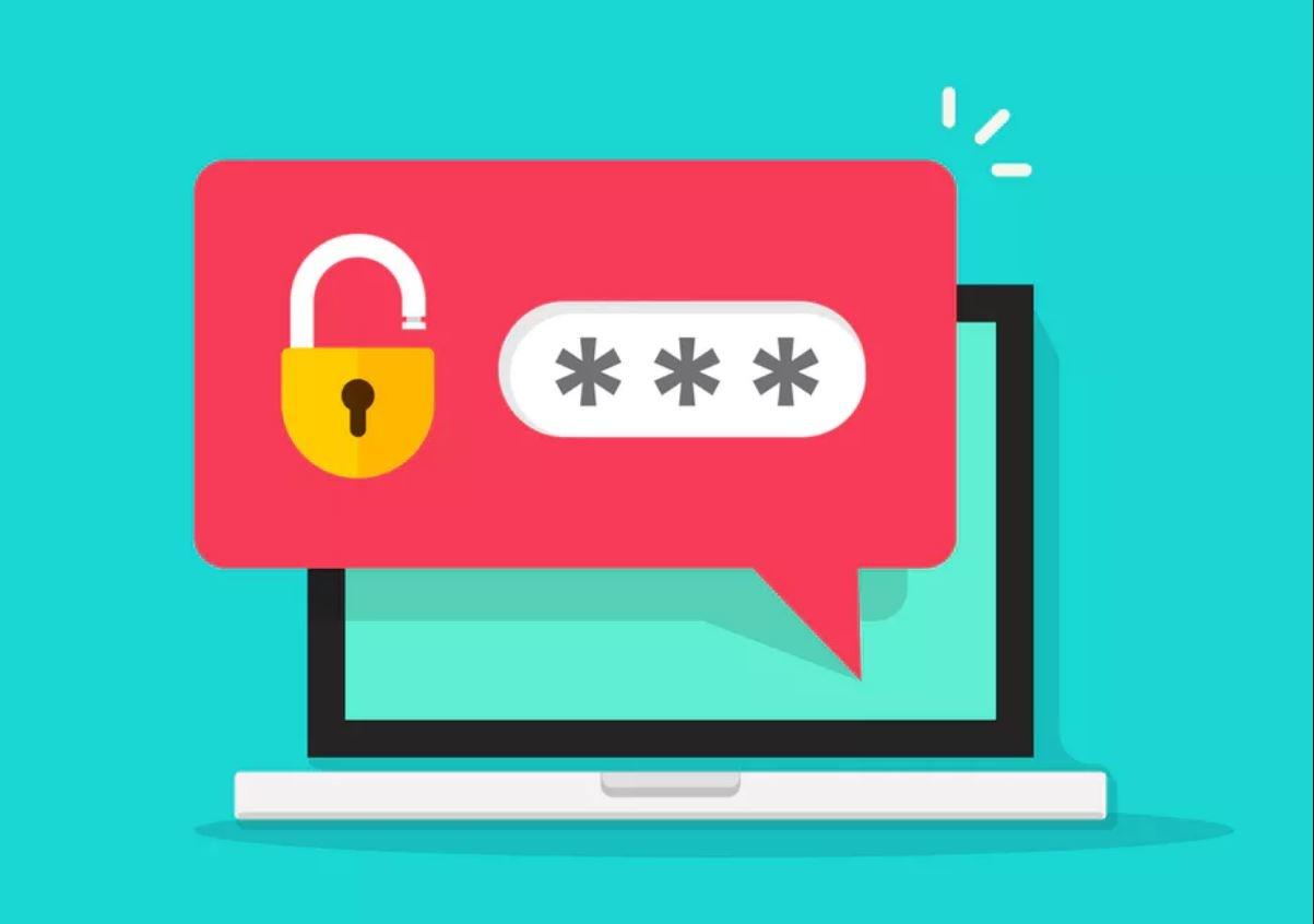 passwords-9