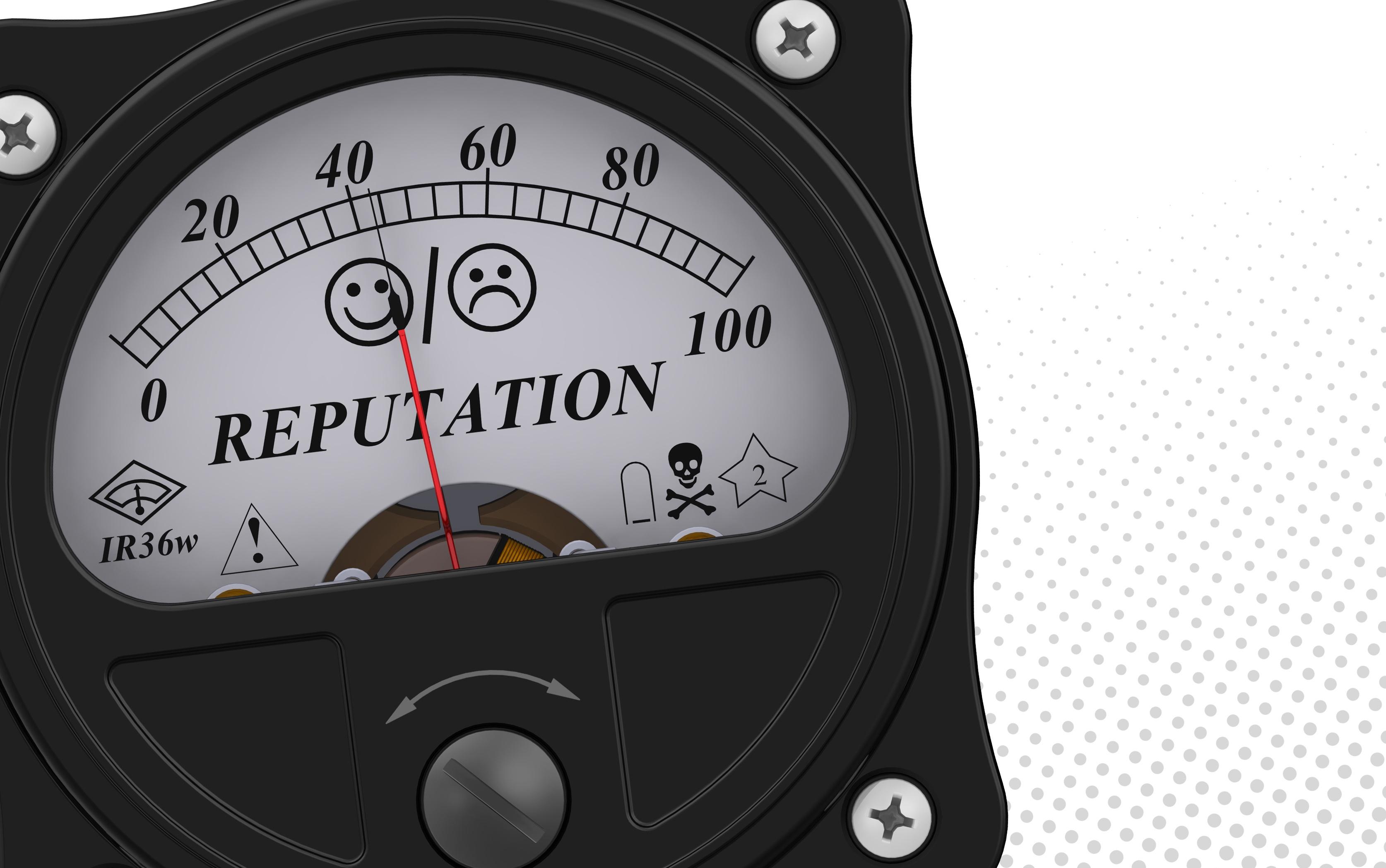 reputation-dial