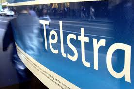 telstra.jpeg