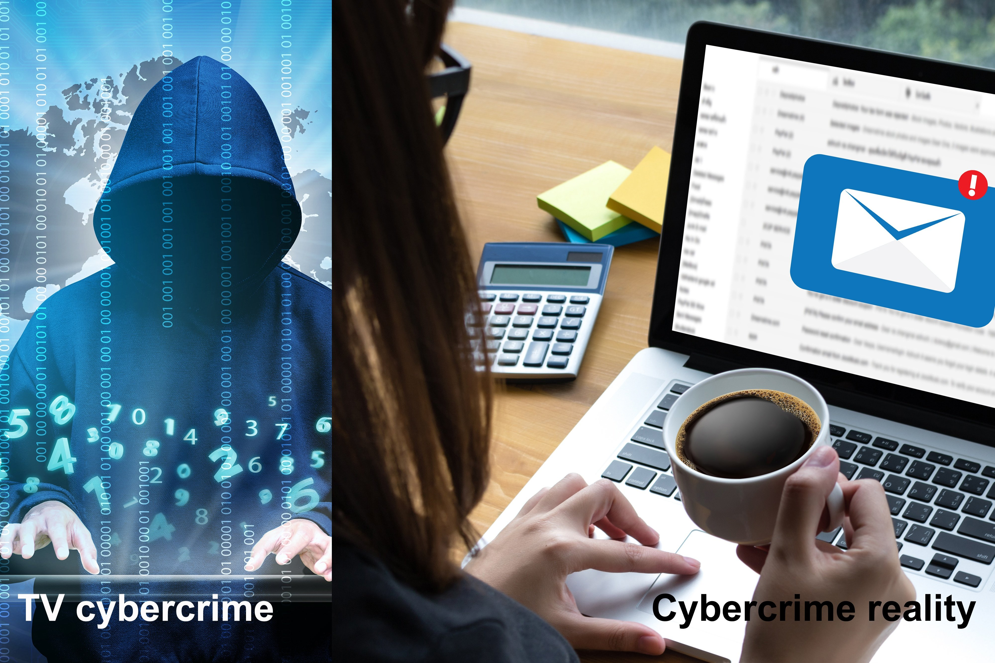 tv-cybercrime-vs-real